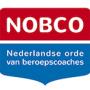 NOBCO Allegorie coaching coach breda